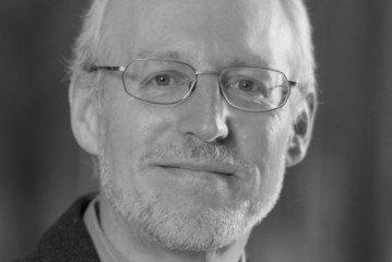 Karl Heinz Abt Profilbild